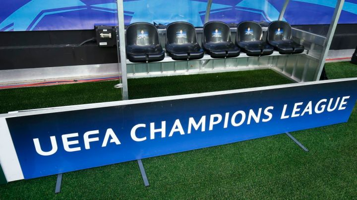 Uefa trabalha para encerrar Liga dos Campeões em 29 de agosto