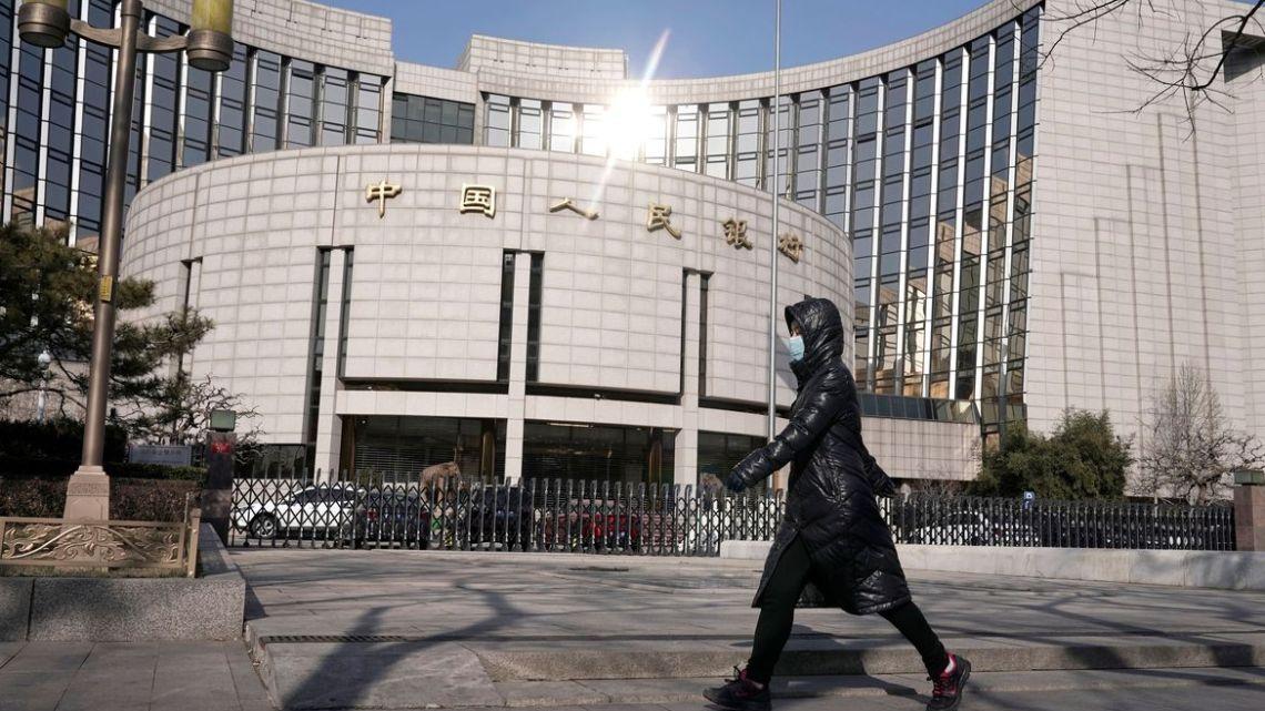Wuhan, epicentro da covid-19 na China, não registra novos casos