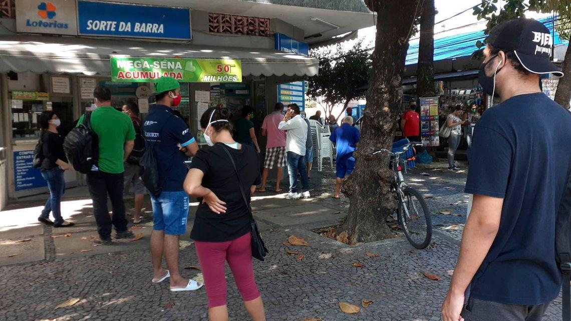 Vencimento de boletos é mantido nos feriados antecipados em São Paulo