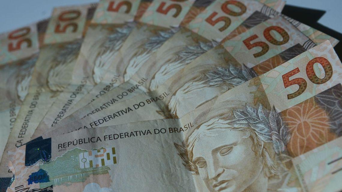 Contas públicas têm resultado negativo de R$ 94,3 bilhões em abril