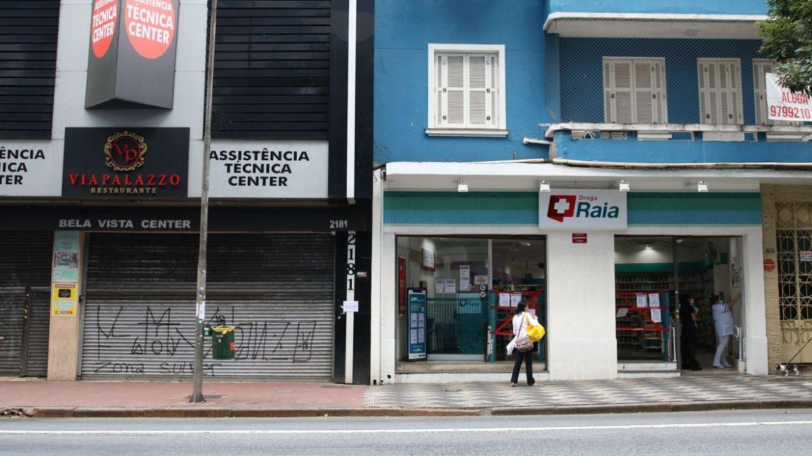 São Paulo: o que abre e fecha no feriado antecipado na capital