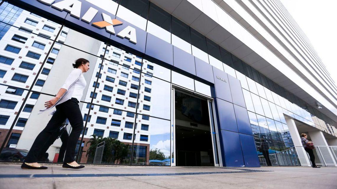 Caixa terá crédito para pequena empresa com juros de 1,25% mais Selic