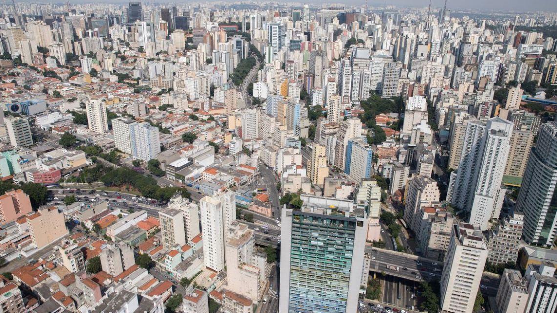 Governo de SP paga a terceira parcela do Merenda em Casa