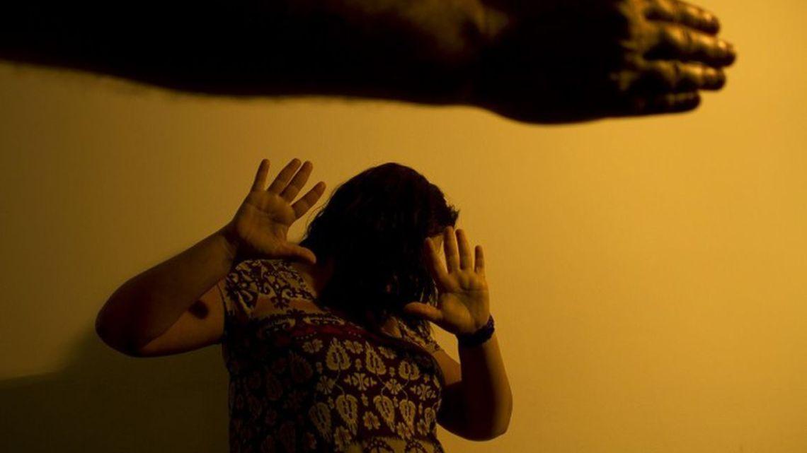 ONU coleta informações para compreender violência contra mulher