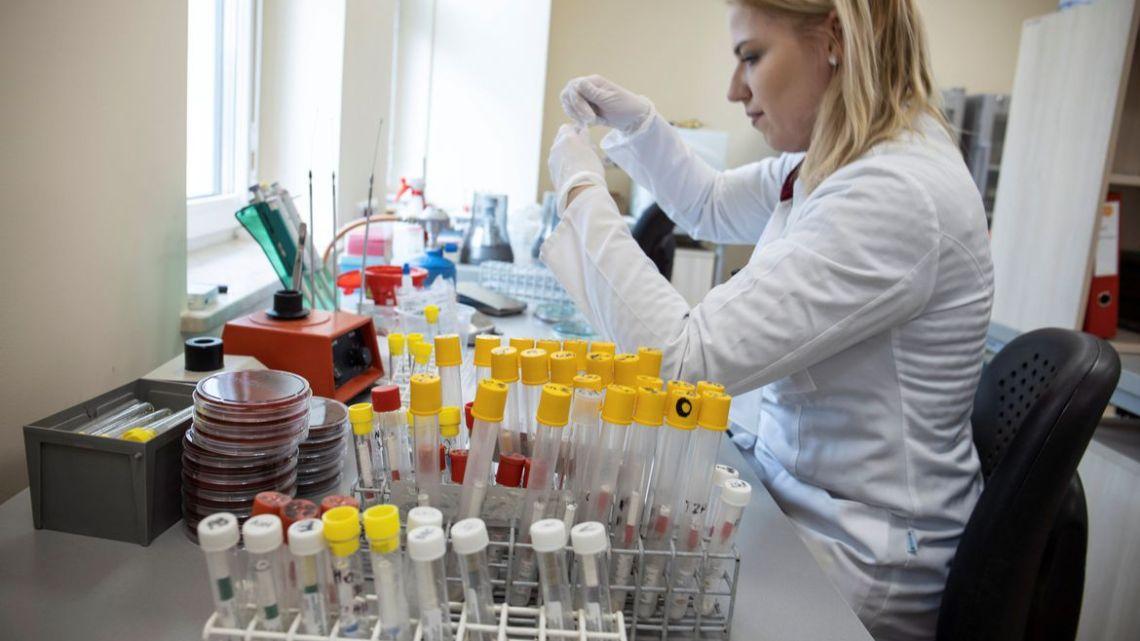 Petrobras e Firjan apresentam nova metodologia de testes da covid-19