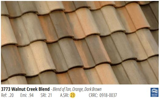acoma roofing inc