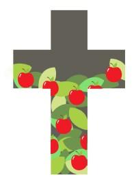 amc-cross-fruit