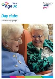 ageukdayclub