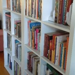 Fishing Roving Chair Lounge Living Room What Your Bookcase Says About You - Comfy