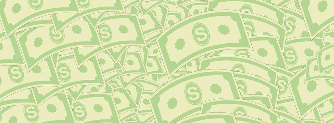 Going Cash… Is this Really the Answer?