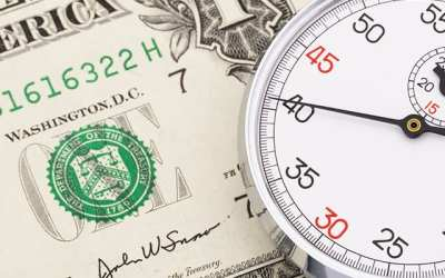 How Chiropractic Software Saves you Time and Money