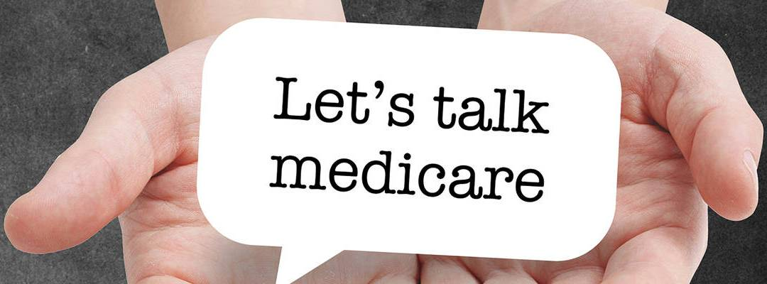 Opting Out of the Medicare System (Or Not)