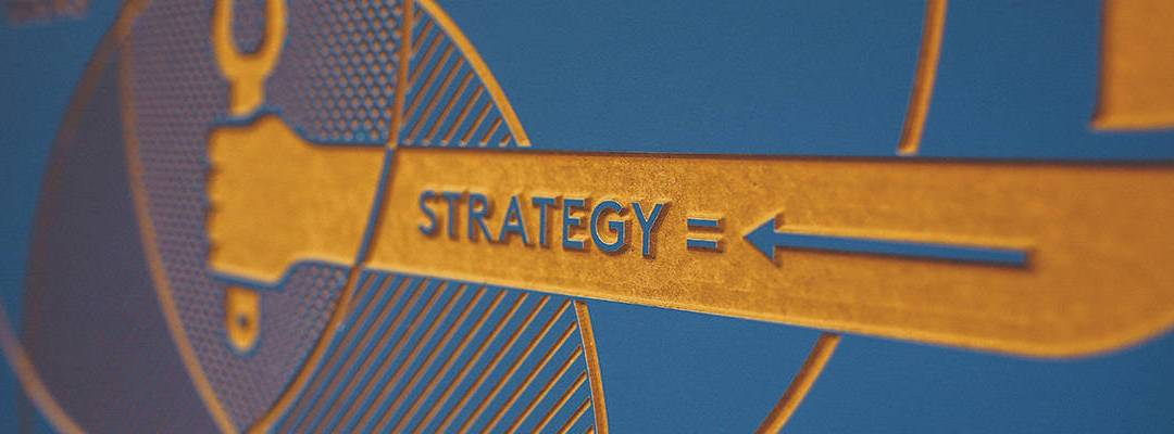 Positioning for Success by Creating a Strong Brand