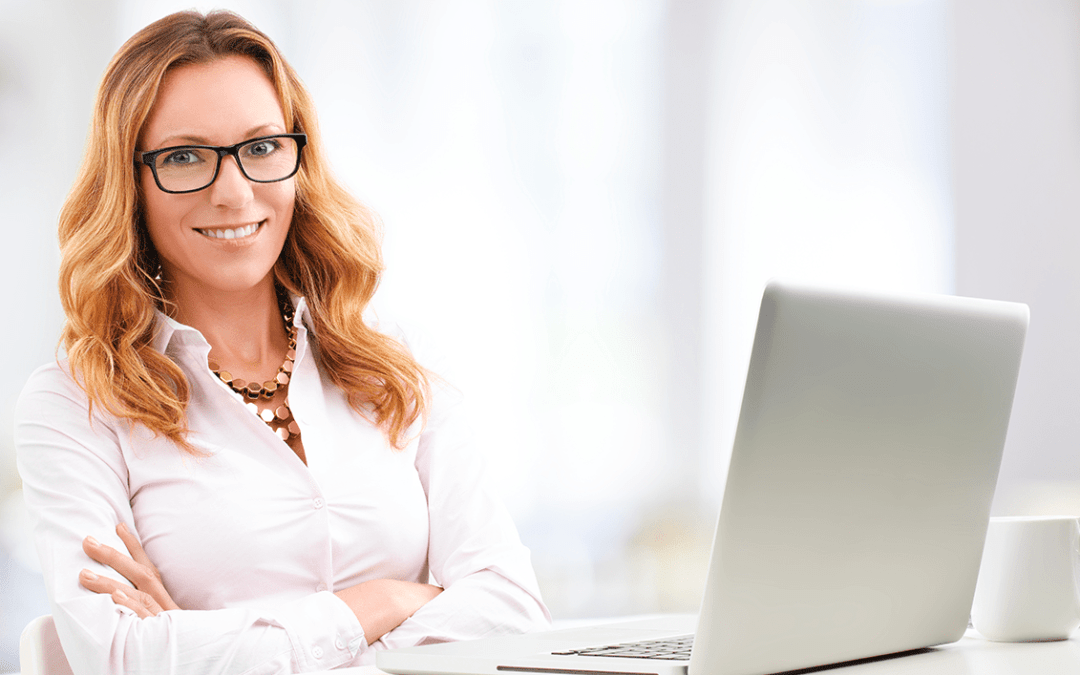 Top 6 Characteristics of a Chiropractic Office Assistant