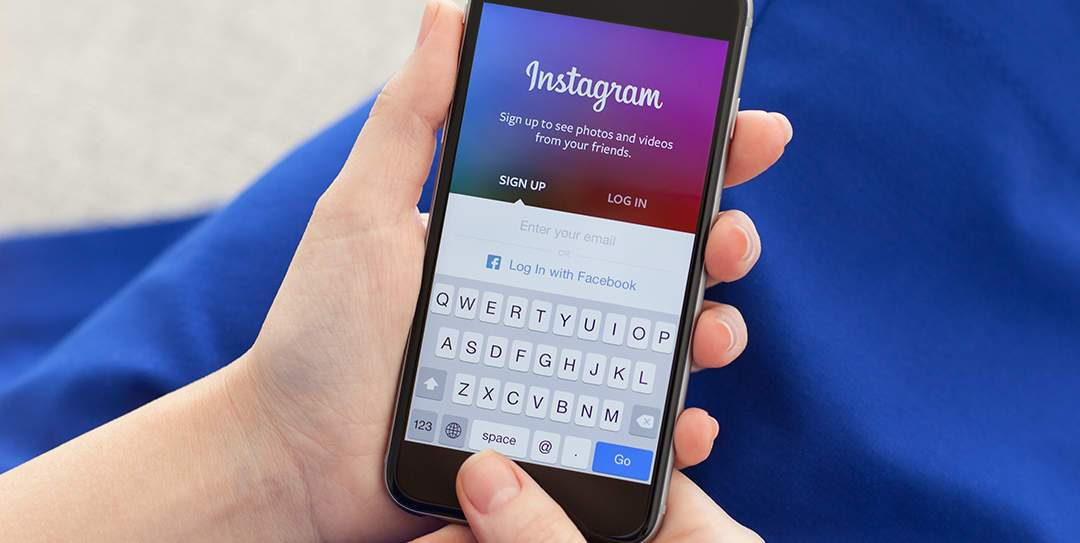 7 Important Questions to Consider Before Launching an Instagram Account