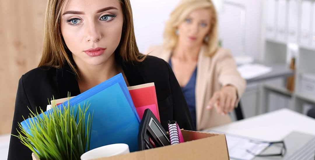 How to Reduce Chiropractic Employee Turnover