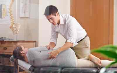 11 Tips for Growing Your Chiropractic Practice