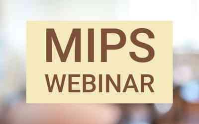 Webinar: MIPS