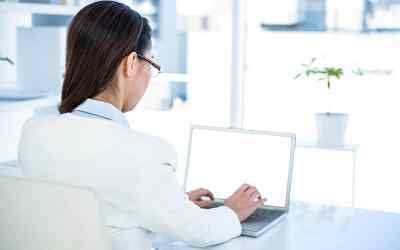 How To Write a Chiropractic SOAP Note