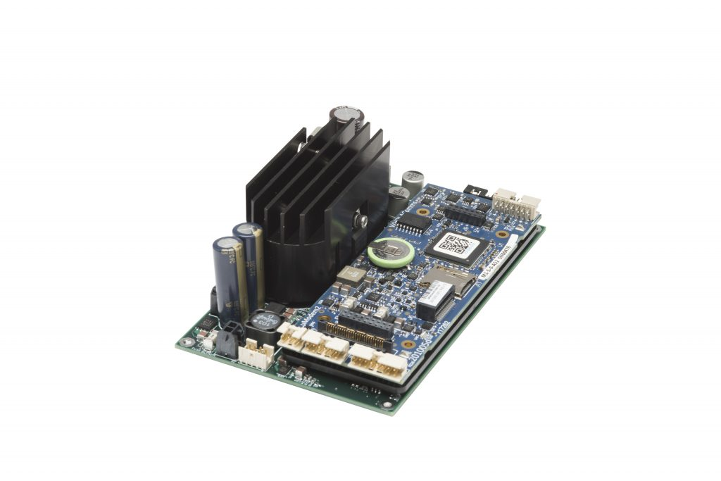 The Dedicated Dsp Hardware Module Only Includes Logiccircuits That