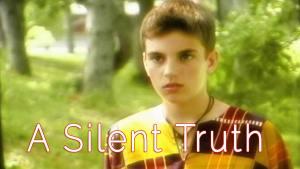 A Silent Truth