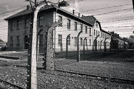 Britain's concentration camps for gay men