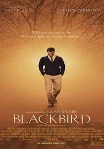Blackbird (Gay Movie)