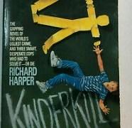 Kinderkill