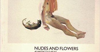 Nudes and Flowers