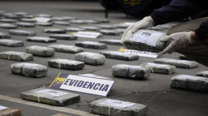 Rinconada
