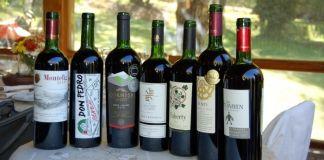 Gala del Vino