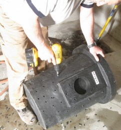 wiring a sump pump [ 1600 x 1200 Pixel ]
