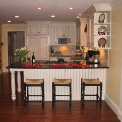 Kitchen Remodel Ideas Images Aid Classic Mixer Importance Of Using Before And After Photos A Concord