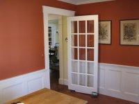 Swinging Kitchen Door Hinges  Wow Blog