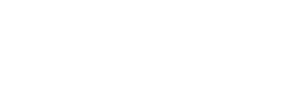 a confident smile-logo-white