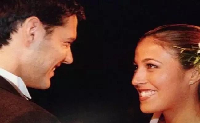 Jovens, pais e empreendedores. Morte de Vinícius e Adriana Zorzanello choca Gramado