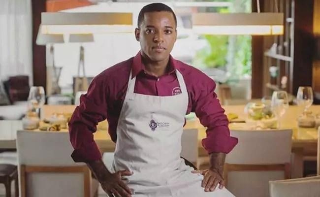 Chef in House oferece experiências gastronômicas em Gramado