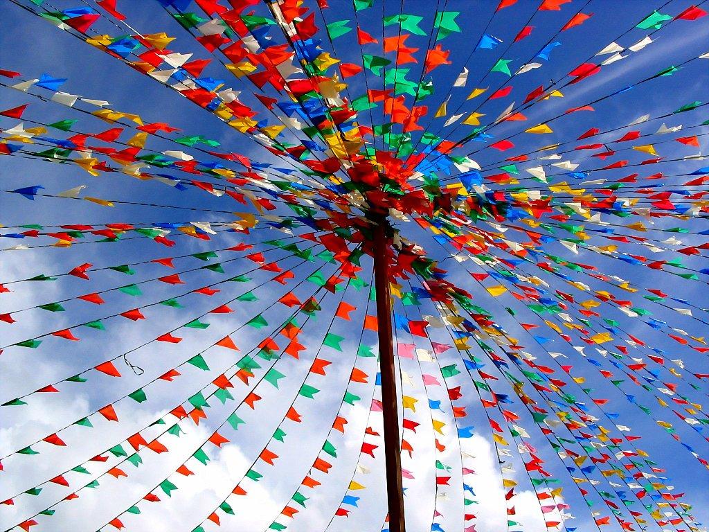 Confira a programação das festas juninas em Jundiaí