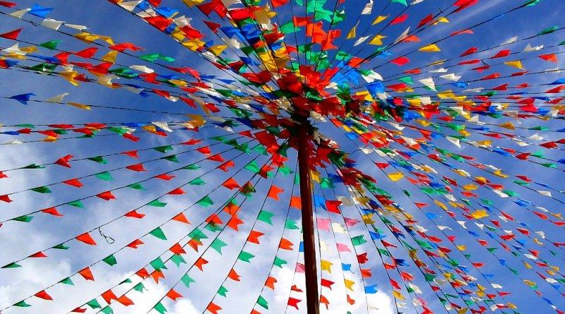 Confira o roteiro das festas juninas e julinas em Jundiaí
