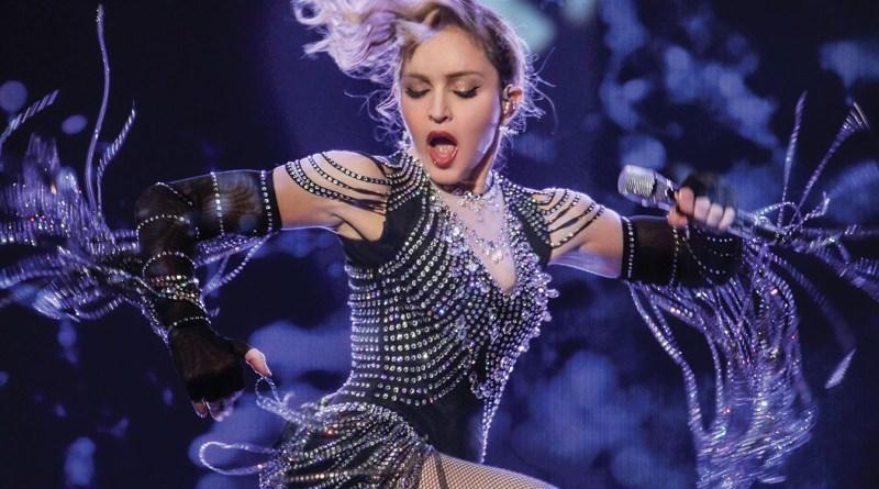 Canal BIS tem atrações para os fãs de música como o show da Madonna e documentário do Elvis Presley