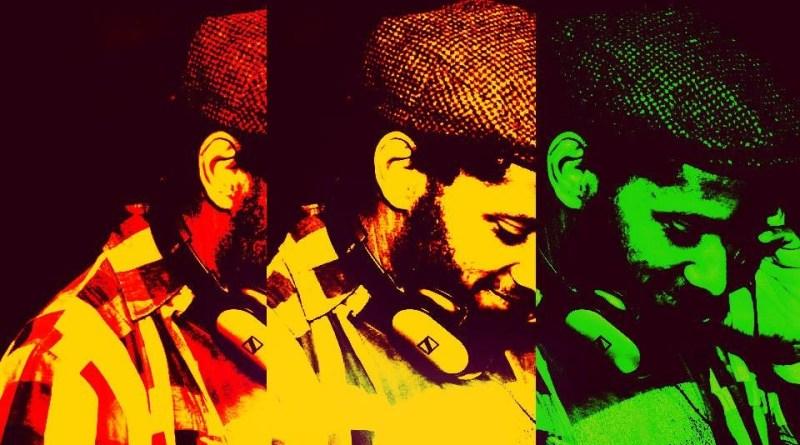 DJ Gomes agita o Baile da Boniteza
