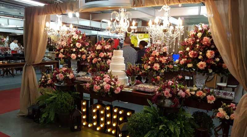 Feira Noivas e Festas Jundiaí e Região