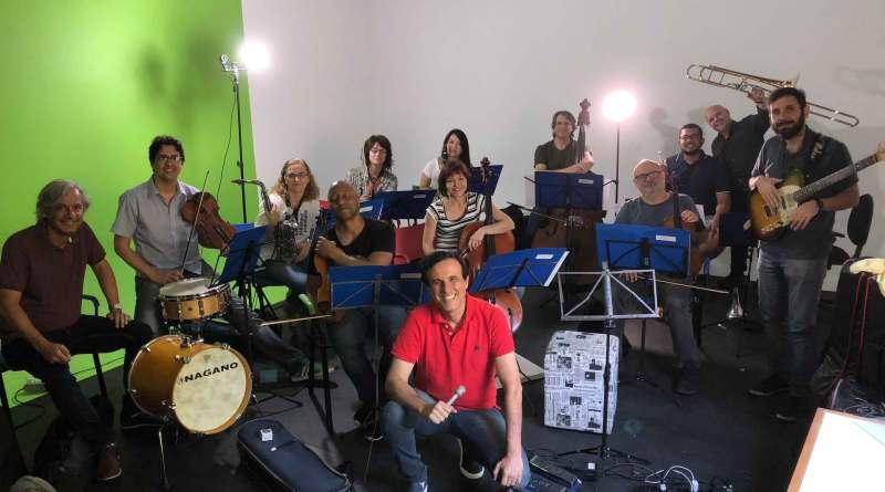 Kaos Band Orchestra