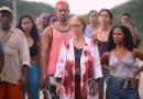 Bacurau filmes brasileiros no Sesc Jundiaí