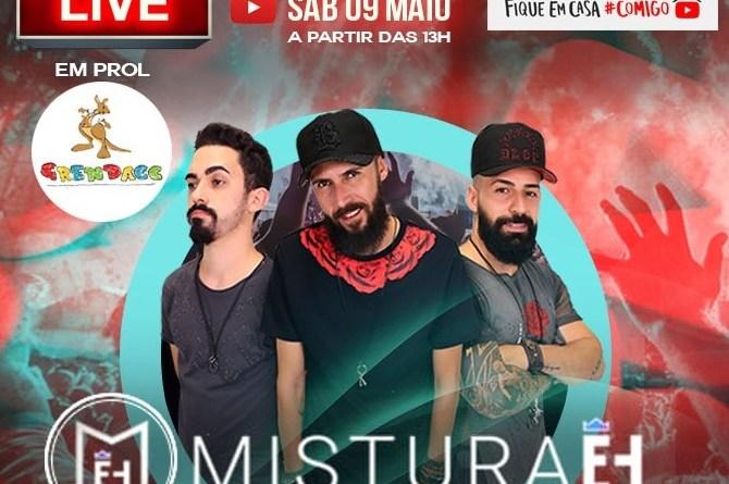Samba do Bem
