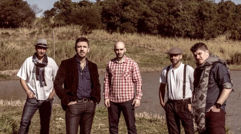 Still Folk apresenta canção 'SailFarAway' no projeto Sons e Terra do Sesc