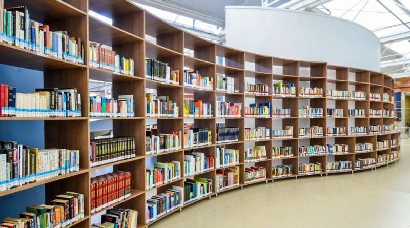 Biblioteca Municipal tem programação para todas as idades