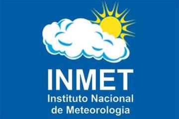 Imagem ilustrativa do Inmewt