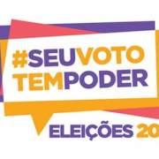 Imagem da logo