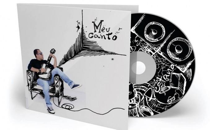 Foto  CD- Divulgação